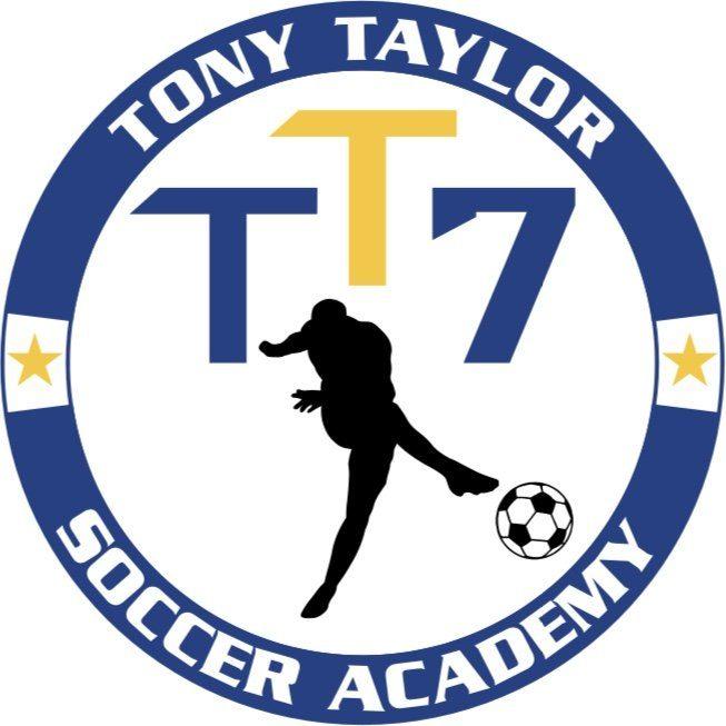 Tony Taylor Soccer Academy